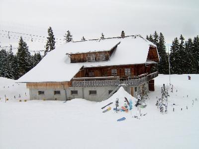 skiweekend06 3 az