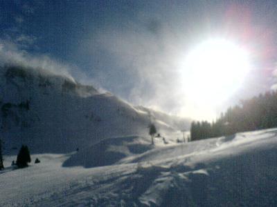 skiweekend06 1 az